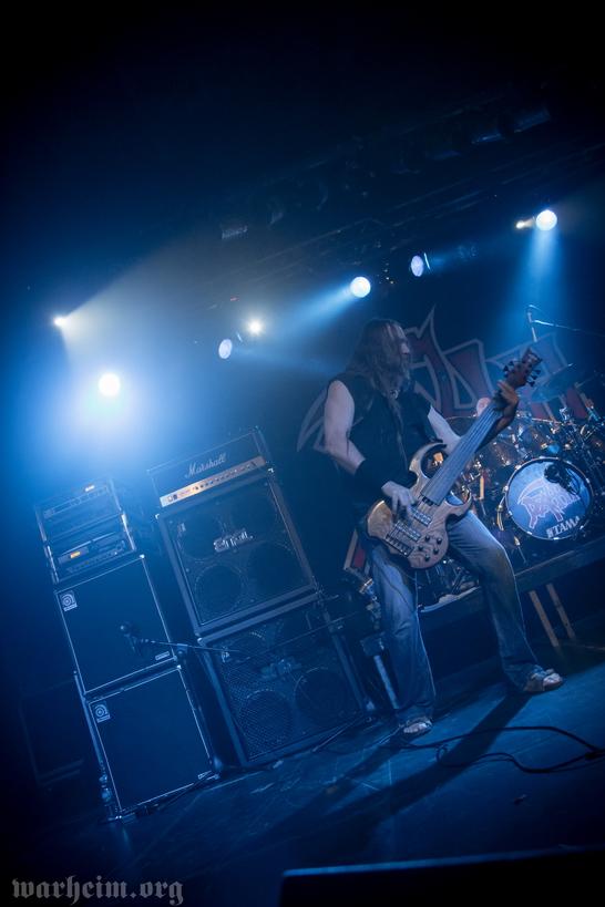 death_07