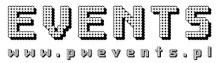 pwevents