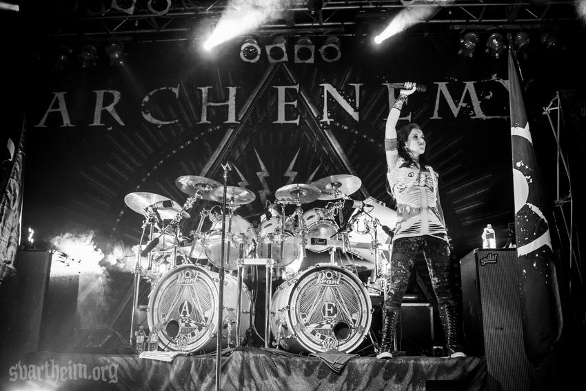 archenemy-rb_17