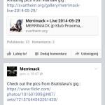 Fb - Merrimack